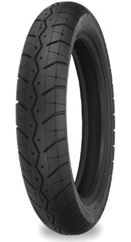 New Shinko 230 Tour Master 150//90-15 Rear Motorcycle Tire 80V