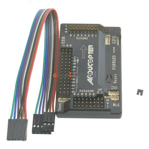 s l300 apm 2 8 2 6 2 52 flight controller board for multicopter ardupilot
