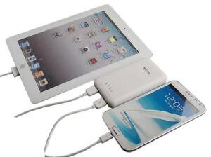 Allcam-U6710-10-000-mAh-External-Battery-Pack-Universal-charger-for-Smartphones