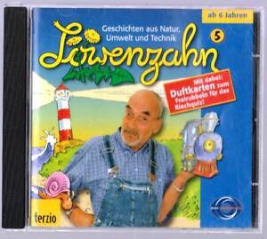 Peter Lustig Pc Spiel