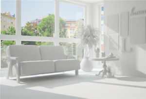 amusing plain white living room | White Living Room Photography Backdrop Studio Pure Color ...
