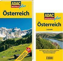 ADAC Reiseführer plus Österreich: Mit extra Karte zum Herausnehmen: Hote ... /3