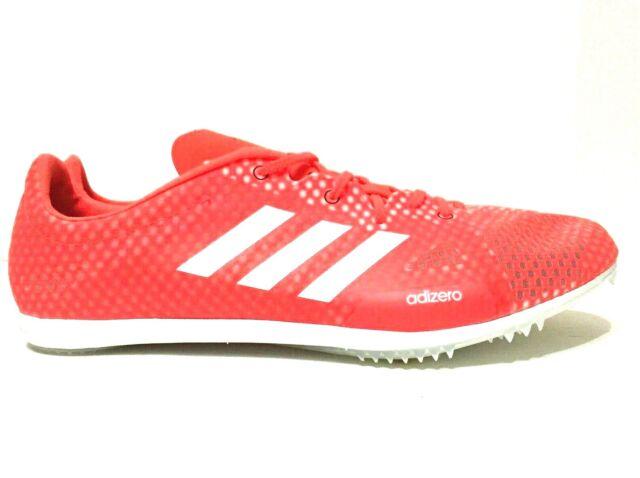 Adidas Adizero Ambition 4 Track Spikes