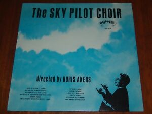 THE-SKY-PILOT-CHOIR-DIRECTED-BY-DORIS-AKERS-WITH-THE-SUTTON-SISTERS-SEALED-LP