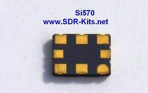 Silicon-Labs-Si570-CAC000141DG-CMOS-max-210-MHz