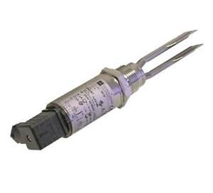 Electrolux-Rele-di-Livello-Ftl-per-Trivalenti-Jun561438-Jun561138-Jun561238
