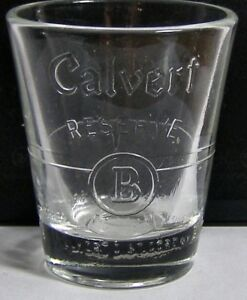 Calvert-Reserve-B-Shot-Glass-4485