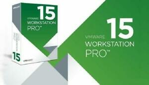 VMware-Workstation-15-Pro-Lifetime-Key-Fully-Licensed-64-bit-INSTANT