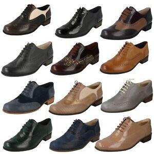 basso da Scarpe donna Clarks scarpe tacco L'immagine sta eleganti caricando con basse EDH2YWI9