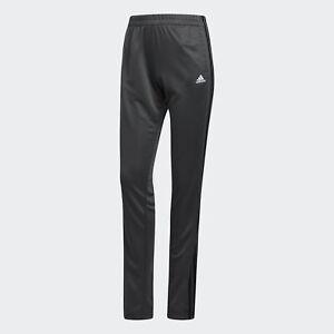 T10-Training-Pants-Women-039-s