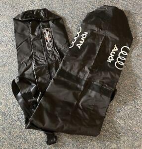 "OEM Genuine Audi Ski & Snowboard Cargo Bag 78"""