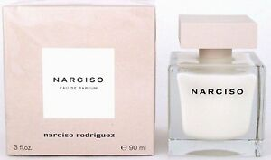 Narciso-Perfume-by-Narciso-Rodriguez-3-oz-Eau-de-Parfum-Spray-Sealed-Box-New