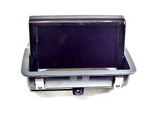 8x0857273b-AUDI-A1-8x-Facelit-High-Mmi-Pantalla-Monitor-22km-PRIMERA