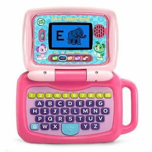 1yr Old Learning Toys Educational For 1 2 3 Year Olds ...