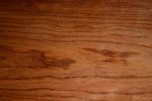 Honduran Rosewood Raw Wood Veneer Sheets 9 x 67 inches 1//42nd            6770-48