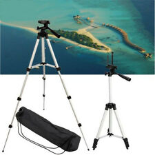 Alloy Digital Camera Tripod Mount Stand Holder for cell Phone iPhone Samsung