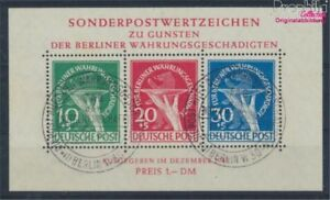 Berlin-West-Block1-geprueft-m-Attest-gestempelt-1949-8584450