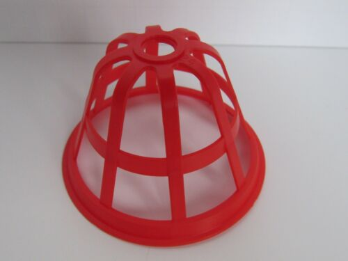 Mouse Trap Game  Replacement Parts CAGE Part 24
