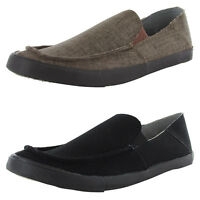Robert Wayne Mens Palm Slip On Casual Loafer Shoes