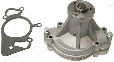 water pump Ajusa 00918200/Gasket