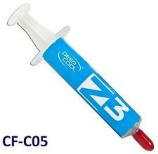 Deepcool Z3 1.5g Thermal Bonding Grease CPU Paste Heat Sink Compound Tube CF-C05