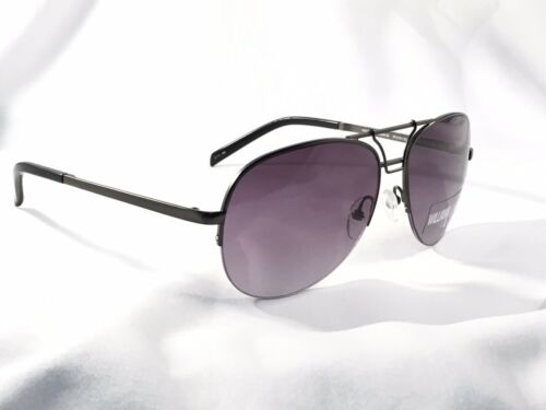 High Quality William Rast Model #2012 Cheap Sunglasses