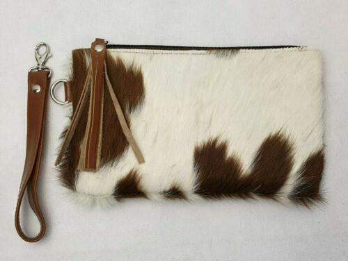 Sac à cuir sac main à à main pochette en en la main cuir à sac cousu vachette provisions pour de FqgrFRx
