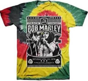 Zion Rootswear Bob Marley Lion Reggae Rasta Hip Hop Music