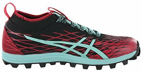 ASICS Donna Gel-Fuji Runnegade Pick 2 Running Shoe- Pick Runnegade SZ/Color. a9769c