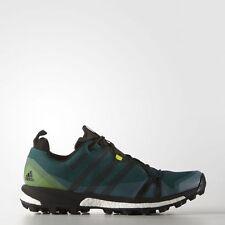 Adidas Terrex agravic 310 UK 8.5 nos 9 EU 42 3/4 Zapatillas BNWT