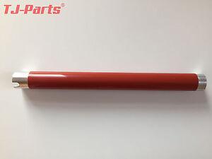 ORIGINAL-JC66-03326A-Upper-Fuser-Roller-for-Samsung-CLP360-CLP365-CLP365W-CLP415