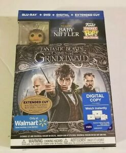 Fantastic-Beasts-The-Crimes-Of-Grindelwald-Blu-ray-DVD-Digital-Copy-Funko