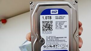 hdd-wd-blue-1-tb