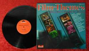 LP-Alfred-Hause-Film-Themes-Polydor-2371-307-D-1978