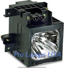 Manufacturer Original Sony DLP TV Lamps KF-42WE610