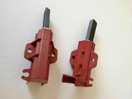Genuine Proaction A105QSJ PRO510A+S PRO510A+W WMNS610P XT5-1030 Carbon Brushes