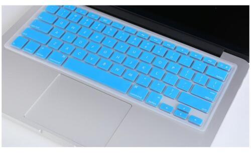 Silicone keyboard Skin For ASUS VM590L VM590ZE VM510L E502M Vivobook 4000 S5