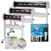 Uscutter Vinyl Cutter Sc W/contour Cutting - Decals, Stickers, Signs, Transfers