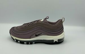 Nike-air-Max-97-premium-TAUPE-GREY-BLACK-LIGHT-BONE-EU38-US7-UK4-5