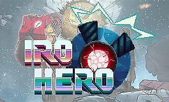 Iro Hero Xbox One 1000g *GAME OR ACHIEVEMENTS * QUICK EXECUTION* | eBay