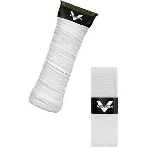 Vulcan-Max-Trend-Pickleball-Paddle-Overgrips-White-3-Pack