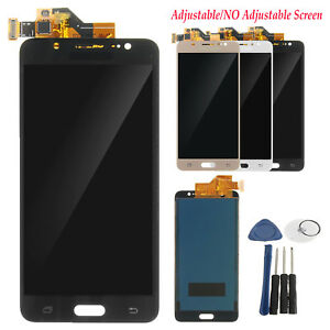 Details about LCD Display Touch Screen Replacement For Samsung Galaxy J5  2016 SM-J510FN J510M
