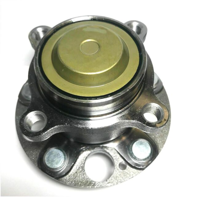 REAR WHEEL HUB BEARING ASSEMBLY FOR 2015-2018 ACURA TLX