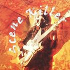 Scene Killer by Scene Killer (CD, Feb-2002, Meteor City)