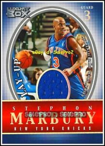 TOPPS-LUXURY-BOX-2004-STEPHON-MARBURY-NBA-NEW-YORK-KNICKS-LUSM-GAME-JERSEY-200