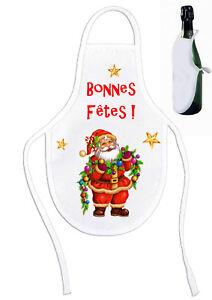 mini-tablier-pour-bouteille-vin-noel-cadeau-invitation-personnalisable-ref-24