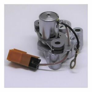 Details about Subaru 31942-AA103 Transmission Solenoid, Transfer Clutch  Duty & Valve Body