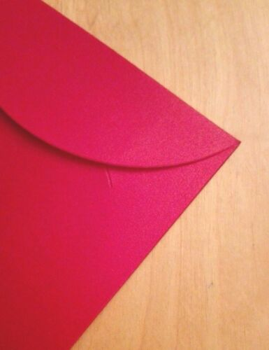 Money Envelope Chinese New Year Red Packet Pack of 10 HongBao Lucky Money