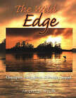 Wild Edge: Clayquot, Long Beach and Barkley Sound by Jacqueline Windh (Hardback, 2004)