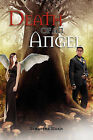 Death of an Angel by Samantha Marie (Paperback / softback, 2011)